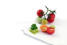 Photography {food}