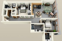 Apartment Searching