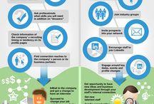 InfoG - LinkedIn