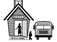 Homeless - School Counselor Blog / by School Counselor Blog