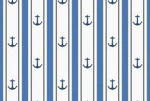 Sailortheme