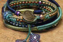a bracelets & such
