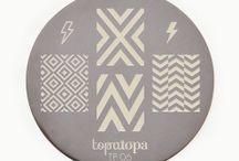 Topatopa
