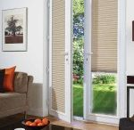 Amazing Blinds / A showcase of amazing blinds that come across out paths and into yours!