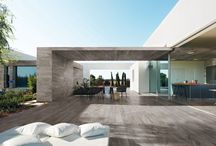 NATURAL STONE LOOK TILES