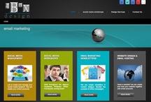 Websites...... / Client websites