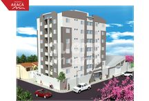 Residencial Araçá - R$ 390 Mil / Com 2 ou 3 dormitórios, sacada gourmet, elevador, com duas vagas de garagem.  VALOR: R$ 390.000,00 ÁREA ÚTIL: 95,11m²  DORMS: 03  VAGAS: 02 BAIRRO: Vila Guilherme CONTATOS:(16) 3706.0660 / (16) 98252.4864