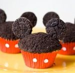 Mickey Mouse Party Ideas / by Laura Ray