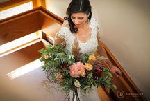 Casamentos de dia / Fotografia de casamentos de dia, fotografa Tania Bauer, www.taniabauer.com