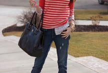 Jean fashion