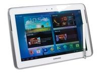 Test: Die besten Tablets / Tablets und Tablet-PCs für Android, iOS und Windows 8