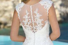 Pin & Win Ladybird Bridal