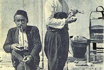 Coffee history / Long history of coffee