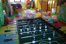 petreceri pentru copii sector 3 / petreceri copii sector 3 -loc de joaca -tara lui patratel  www.taraluipatratel.ro