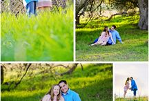 Maternity Portraits / Maternity Portraits I have taken or would love to take!