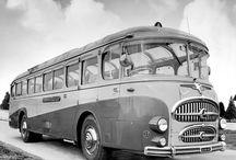 Autobus e Camion Italiani