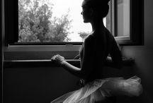 My Photo - Ballerina