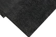 Rudra - stocks / Rudra Carpet & Rugs
