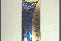 Herbal Shamanic Incense/Aromatics