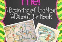 3rd grade- New year