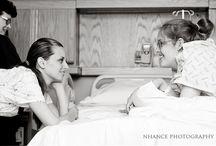 Midwifery / by Jill Call