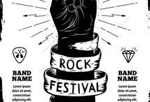 festival rocknrodes