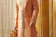 wedding outfit for men