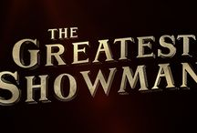 The Greatest Showman / Inspired by the imagination of P.T. Barnum, The Greatest Showman is an original musical that celebrates the birth of show business & tells of a visionary who rose from nothing to create a spectacle that became a worldwide sensation.