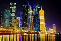Best Luxury & Budget Hotels around the world