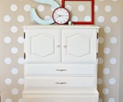 House~Home Office / by Kate Gaul
