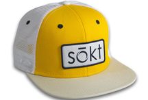 Cool Hats / These are the collection of our favorite hats!