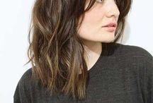 cabello ❤