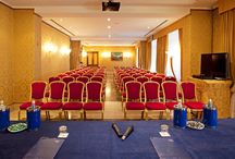 business hotels in Venice