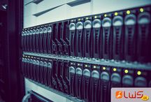 Serveurs dédiés VPS / Retrouvez toutes nos offres de serveurs dédiés adaptées à tous vos projets : http://www.lws.fr/serveur_dedie_linux.php