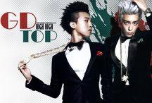 ★★♡GD&TOP♡★★