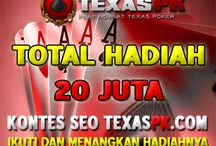 http://teguhonline7.blogspot.com/2015/04/texaspkcom-agen-poker-dan-domino.html / http://teguhonline7.blogspot.com/2015/04/texaspkcom-agen-poker-dan-domino.html