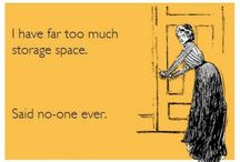 Self Storage Memes / Self-Storage Humor and Fun   #CannonSelfStorage