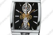 Corum Bradge Watch Replica / Corum Bradge Watch Replica : Shop the latest collection of Corum Replica, Corum Bradge Watch Replica, so if you want to buy Corum Bradge Watch Replica please visit http://www.admiralswatches.com/