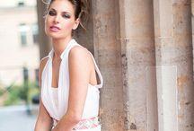 Wedding Dress / Trends, neue Kollektionen, das Außergewöhnliche!