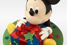 Dort -Micky mouse