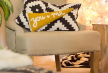 Life+Style {DIY} / by Whitney Sudduth/Earl-Leigh Designs