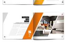 Design: Layout