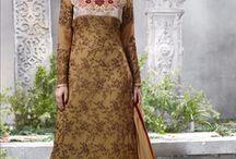 Catalog 2373 Long Pakistani Suit / Best Deal with fashionfiza.com. Deal with lehengas choli, salwar Suit, Anarkali Suit, pakistani suit, Long lehenga choli, designer saree, lehenga saree, kurtis, men's wear, shervani, kurta payjama.