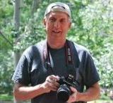Photog Tips, tutorials, etc. / by Eric Bott