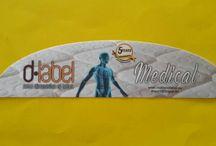 mattress labels