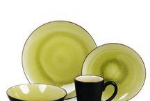 Tableware / #kitchen #accesories #tableware
