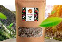 tibeti tea izületekre,csontokra