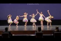 Dance / Its all about Dance!! I <3 it