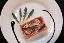 Gastronomía / Platos típicos yeclanos, bares, restaurantes, productos de la zona