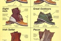 REDWINGS SHOES&BOOTS
